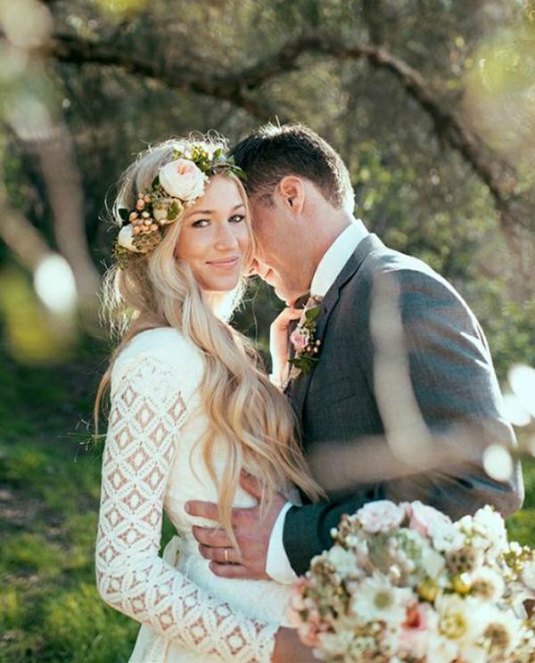 feminine-diamond-long-lace-sleeves-wedding-dresses-for-fall-2015